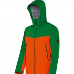 Crater-mammut-orange-amazon