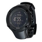 spostester-suunto-ambit3-black-peak-horosport