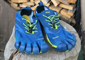 five-fingers-bikila-evo