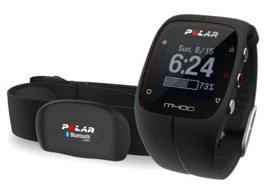 Polar-M400-Black-HR-16048-front-normal-jpg