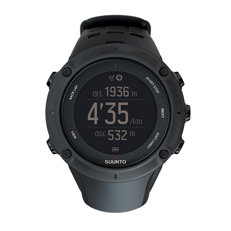 suunto-ambit3-peak-black-1